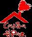 logo_casita