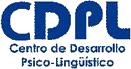 logo_cpdl