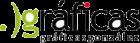 logo_graficas